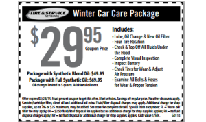 Goodyear-winter-car-care-package