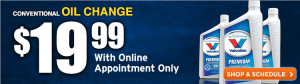 Tire-Kingdom-oil-change-coupon