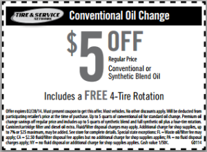 february-goodyear-oil-change-coupon