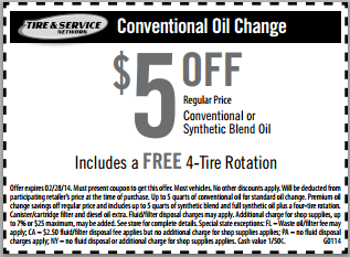 Tire Kingdom Oil Change >> Tire Kingdom Oil Change Coupon Code Cherry Culture Coupon