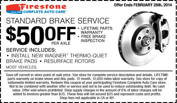 Find a Service Dealer Near You for Brake Service & Repair.