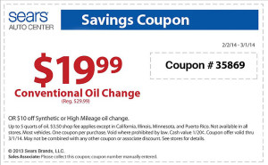 sears-oil-change-february-2014