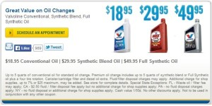 Goodyear_Oil_Change_Coupon