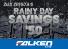 big-o-tires-falken-tires-rebate