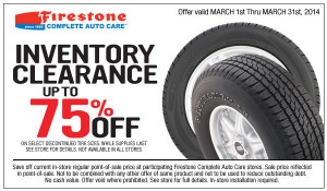 firestone-tire-clearance