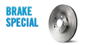 goodyear-brakes-coupon-march2014