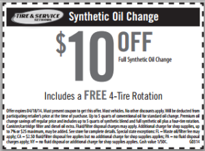 goodyear-march-april-synthetic-oil-change-coupon