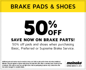 meineke-coupon-brake-service