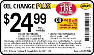 midas-beverly-hills-oil-change-coupon