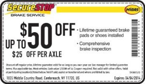 midas-brake-service-coupon-long-island