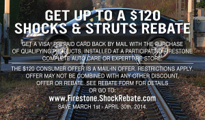 shocks-struts-firestone-rebate