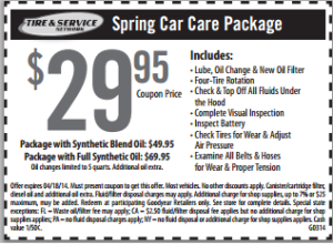 spring-car-care-package-goodyear-coupon