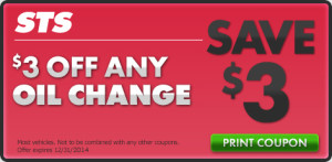 sts-oil-change-coupon2014