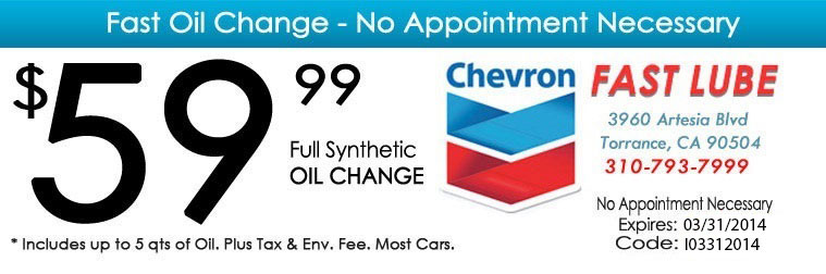 Full Synthetic Oil Change Coupon Walmart Skate Fun Zone Coupons