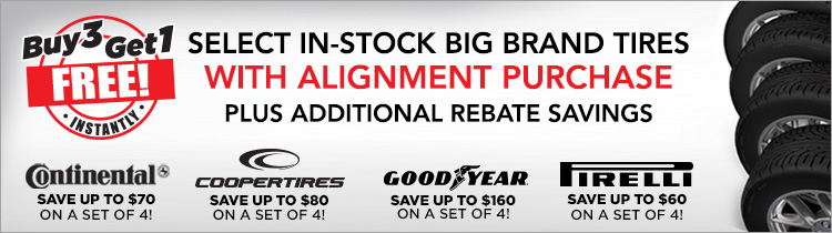 Discount tire printable coupons 2019