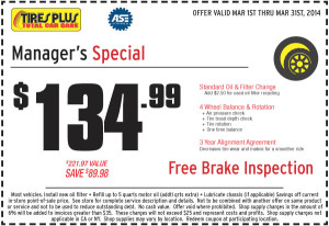 tires-plus-coupon