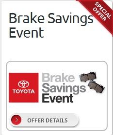 toyota-brake-saving-discount