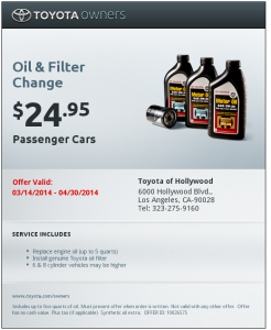 toyota-oil-change-coupon