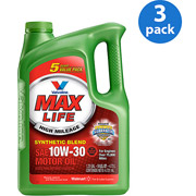 valvoline-nexgen-maxlife-recycled-oil-discount