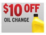 Big O Tires_Save $5 off of a Big O Tires Oil Change & Tire Rotation with Coupon
