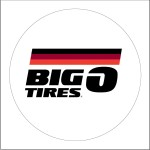 Big O Tires found in: Dinan Performance Parts are Now Available at Tire Rack, MICHELIN: Get a $70 Reward Card after submission* + a $30 Bonus Rebate.