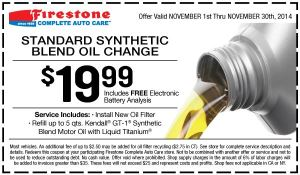 november-firestone-oilchange-coupon