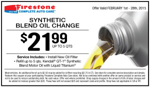 firestone-oil-change-2015-coupon
