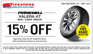 bridgestone-firestone-primewell-valera-coupon