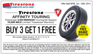 firestone-affinity-touring-coupon-april2015